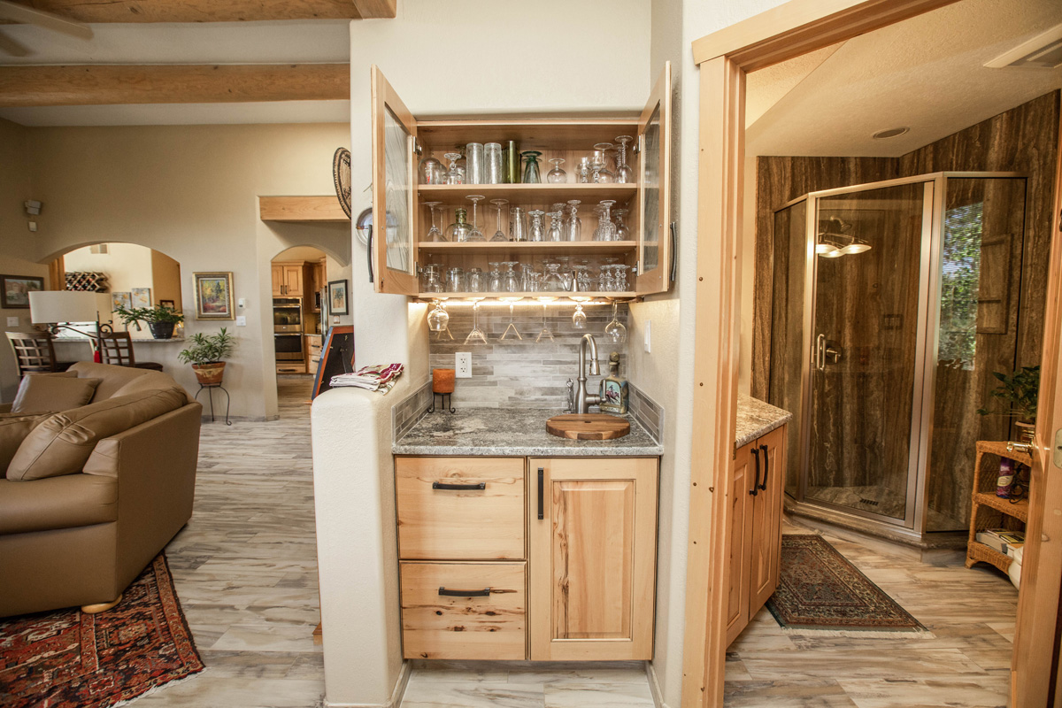 Kitchen Remodeling Amp Kitchen Cabinets Expert In Santa Fe