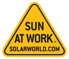 SolarWorld-Sun-At-Work-Logo