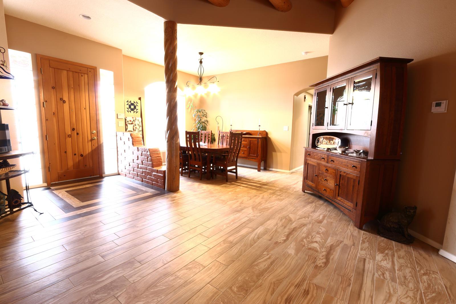 Wade Livingroom Flooring Right Lr 1