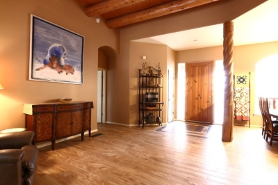 wade-livingroom-flooring-right-LR-(1)