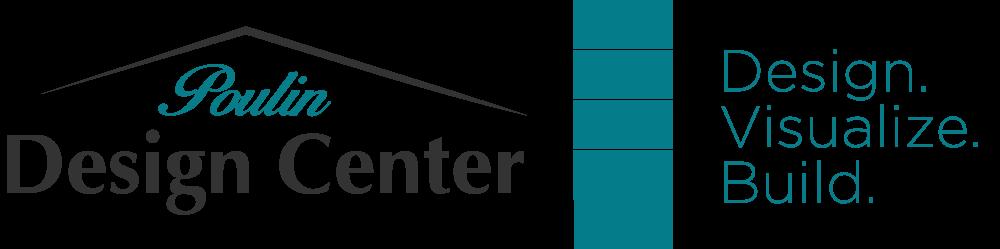 New PDC Logo Header Type