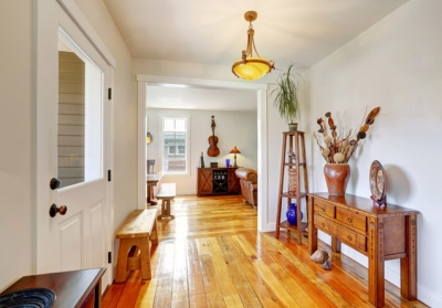 5 Entryway Design Tips Poulin Design Center