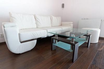 Laminate flooring pros and cons poulin design center - Laminate flooring pros and cons ...