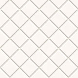 The Tile Layout - Image 2