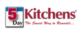 5Day-Kitchen-Logo
