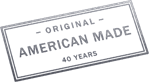 American-Made-small