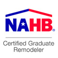 NAHB-Certified-Graduate-Remodeler