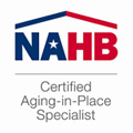 NAHB-Certified-in-Place-Specialist