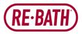 Rebath-Logo
