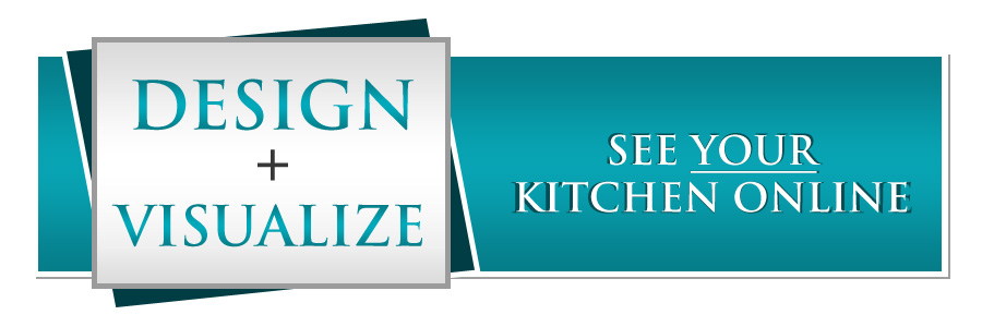 Design Visualize - See Your Kitchen Online