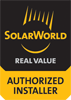 Solar-World-Authorized-Reseller