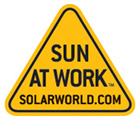 SolarWorld-Sun-At-Work-Logo