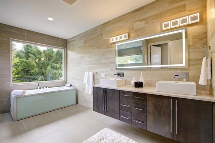Bathroom-Tile-Trends-in-Albuquerque