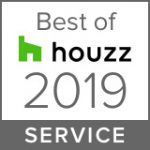 Best-of-Houzz-2019-Large