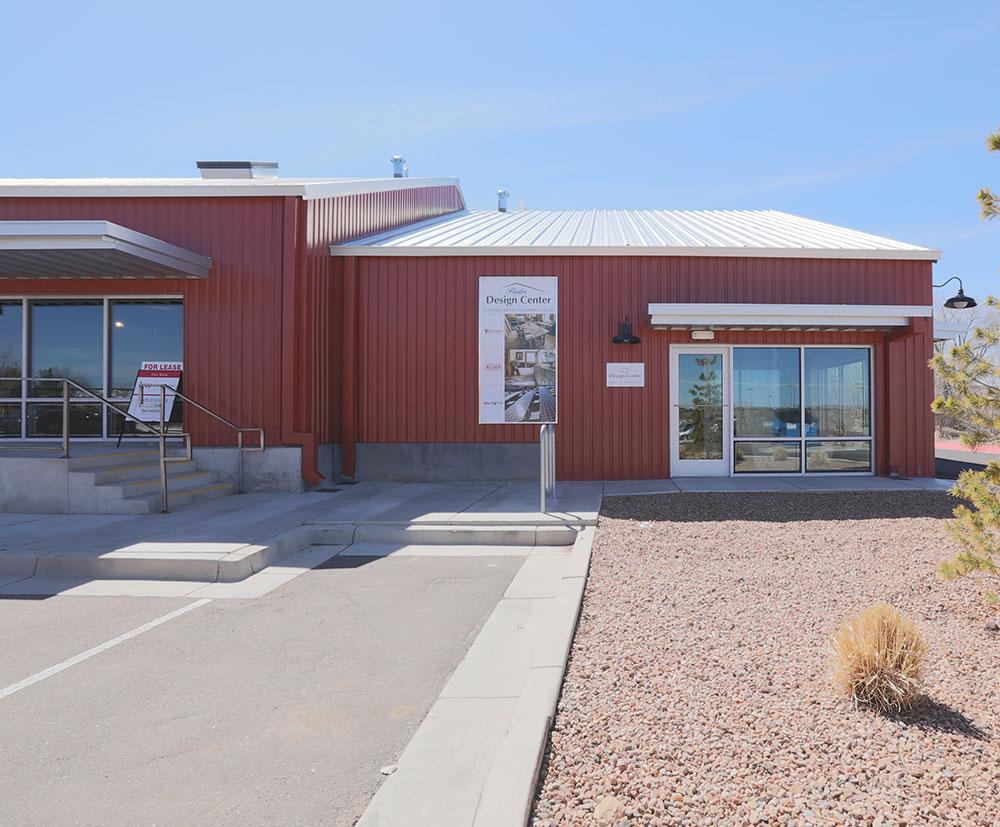 New-Poulin-Design-Center-Santa-Fe