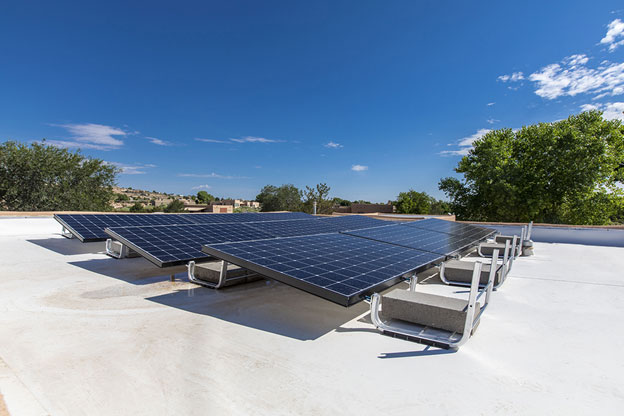 Federal Tax Credit Coming to an End! BUY Solar by October
