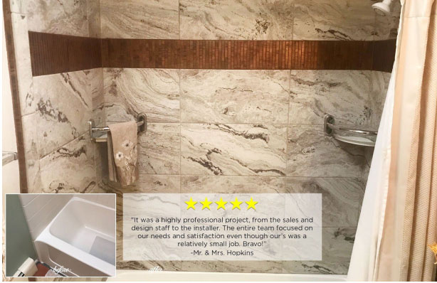 PDC-ReBath-Remodeling-Review2