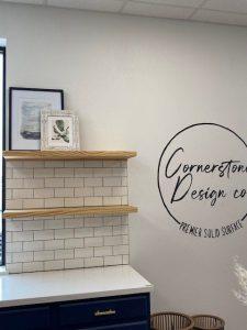 open kitchen shelves decorating ideas